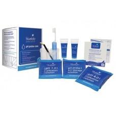 Bluelab Probe Care Kit - pH