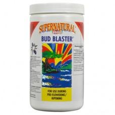 Supernatural Bud Blaster   1 kg
