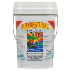 Supernatural Excellofizz 15/Pack