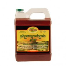 Microbe Life Photosynthesis Plus  Gallon