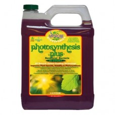 Microbe Life Photosynthesis Plus 2.5 Gallon