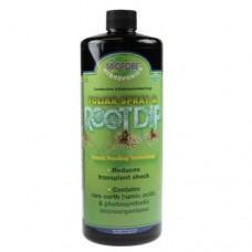 Microbe Life Foliar Spray & Root Dip  Quart