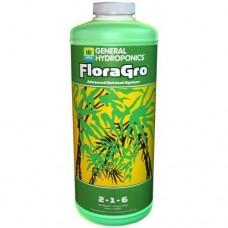 GH Flora Gro     Quart