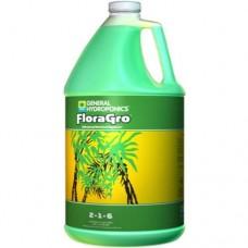 GH Flora Gro    Gallon