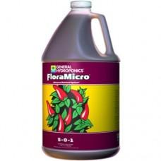 GH Flora Micro    Gallon