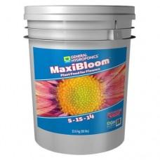 GH MaxiBloom 50 lb