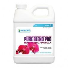 Botanicare Pure Blend Pro Soil    Quart