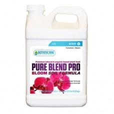 Botanicare Pure Blend Pro Soil  2.5 Gallon