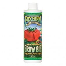 FoxFarm Grow Big Pint