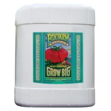 FoxFarm Grow Big Hydroponic 5 Gallon