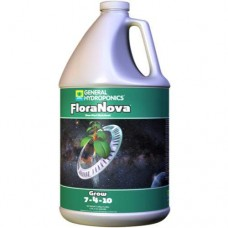 GH FloraNova Grow  Gallon