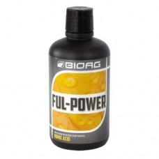 BioAg Ful-Power    Quart