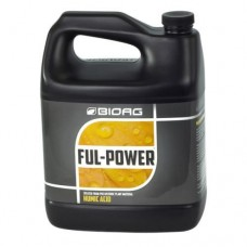 BioAg Ful-Power   Gallon