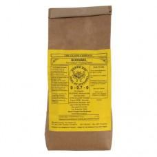 Budswel Dry  2 lb