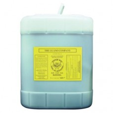 Budswel Liquid 5 Gallon