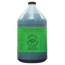 Super Tea Liquid   Gallon