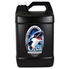 Orca Liquid Mycorrhizae Gallon