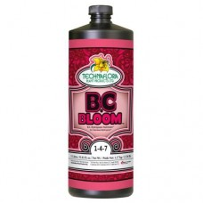 B.C. Bloom  1 Liter