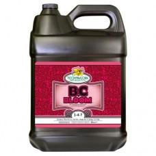 B.C. Bloom 10 Liter