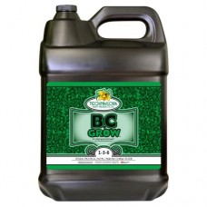 B.C. Grow 10 Liter