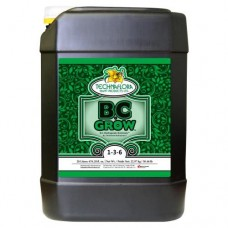 B.C. Grow 20 Liter