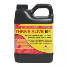 Thrive Alive B-1 Red   500 ml