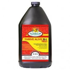 Thrive Alive B-1 Red  4 Liter