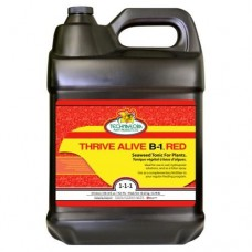 Thrive Alive B-1 Red 10 Liter