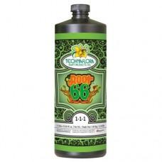 Root 66  1 Liter