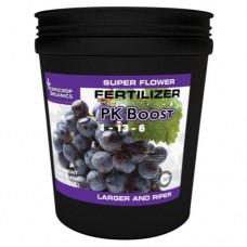 Vermicrop PK Boost Super Flower Fertilizer 45 lb