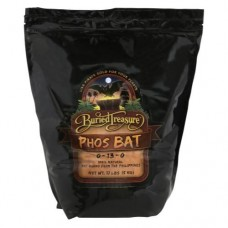 Buried Treasure Phos Bat Guano 11 lb