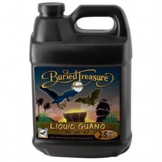 Buried Treasure Liquid Guano 2.5 Gallon