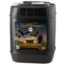 Buried Treasure Liquid Guano 5 Gallon