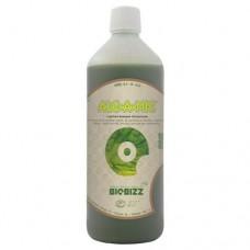 BioBizz Alg-a-Mic  1 Liter