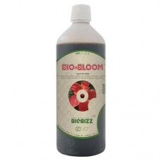BioBizz Bio-Bloom  1 Liter