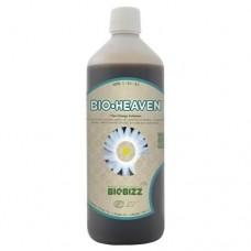 BioBizz Bio-Heaven  1 Liter