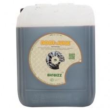 BioBizz Root-Juice 10 Liter
