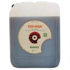 BioBizz Top-Max 10 Liter