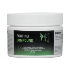 EZ-Clone Rooting Compound Gel 1 oz