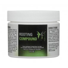 EZ-Clone Rooting Compound Gel 2 oz