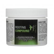 EZ-Clone Rooting Compound Gel 2 oz