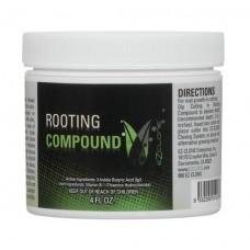 EZ-Clone Rooting Compound Gel 4 oz