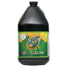 Pura Vida Grow  4 Liter