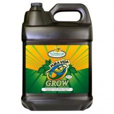 Pura Vida Grow 10 Liter
