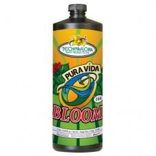 Pura Vida Bloom  1 Liter