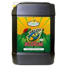 Pura Vida Bloom 20 Liter