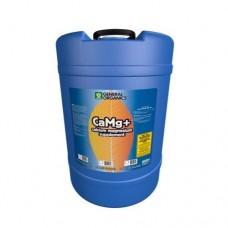 GH General Organics CaMg+  15 Gallon