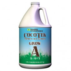 GH Cocotek Coco Grow - A & B   Gallon