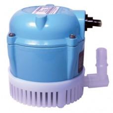 Little Giant 1 Submersible Pump 205 GPH
