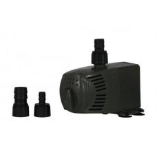 EcoPlus Adjustable Water Pump  655 GPH
